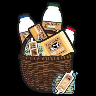 cw-organic-dairy-box