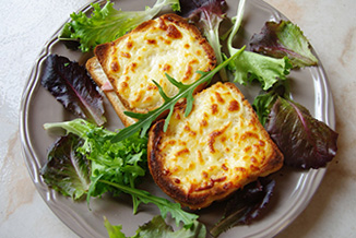 cw-welsh-rarebit